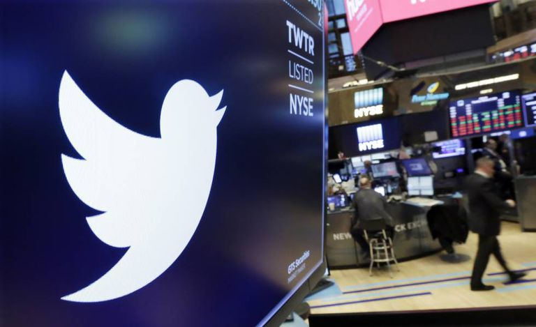 Twitter Spain recorded a net profit of just €221,038 in 2018.