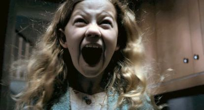 Mama was the top-earning Spanish film of 2013.