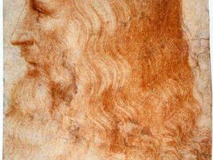 Institut Nova Història (INH) members say Leonardo da Vinci was in fact Catalan.