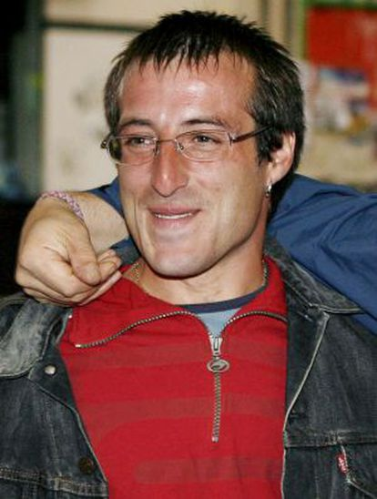 David Pla.