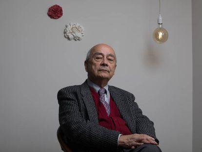British historian Henry Kamen.