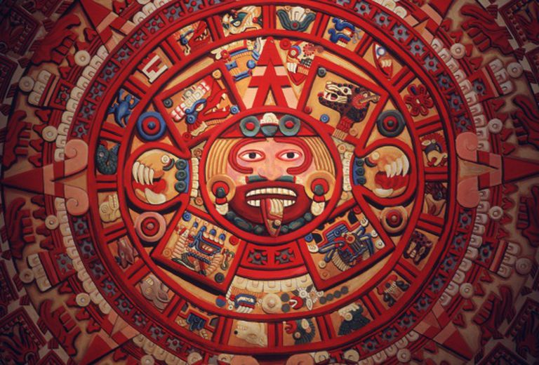 Spanish Empire Were The Aztecs Like The Nazis Experts Probe Claim By Spain S Public Tv Chief News El Pais In English