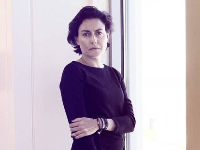 Bárbara Navarro is Google's Director of Strategy and Operations for Asia Pacific.