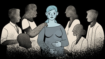 The new anti-abortion tactics of the far right in the Americas