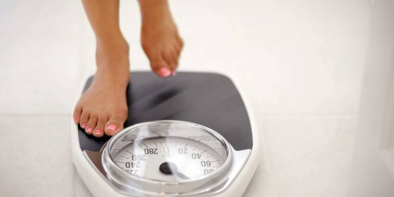 Body weight is an important indicator of health.