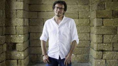 "Cádiz Mayor ""Kichi"" has been critical of the purchase."