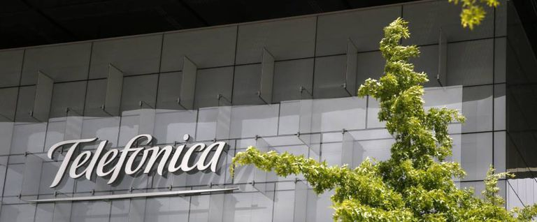 Telefónica has pledged to deliver 5G to the largest urban centers in the country.