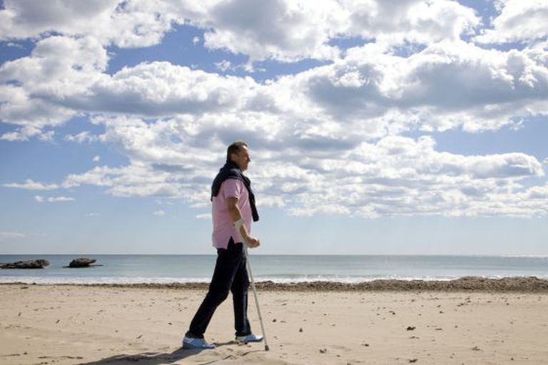 Several new initiatives around the country are trying to boost Spain's potential as a health tourism destination.