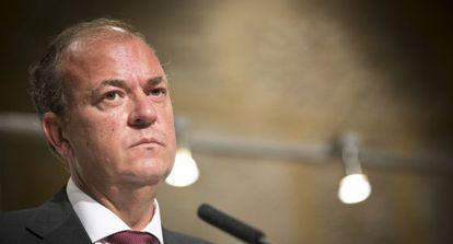 Extremadura premier José Antonio Monago has denied the accusations.