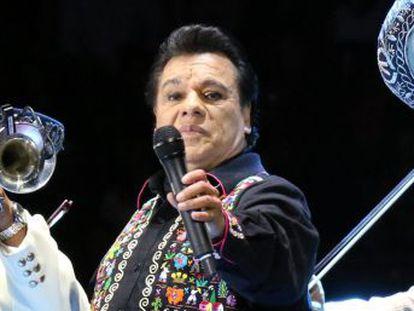 The singer-songwriter passed away on Sunday morning in Santa Monica, California