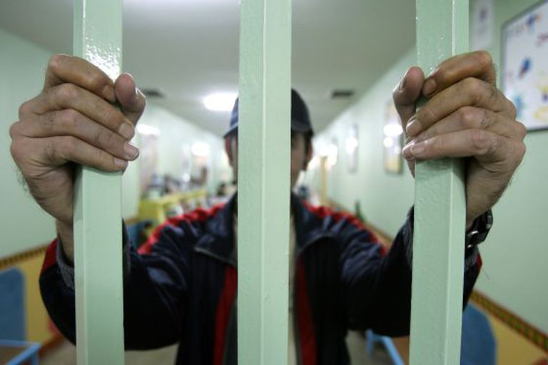 Should the state be able to keep dangerous offenders in jail after their sentences are done?