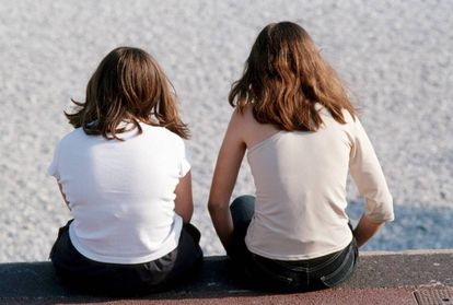 Difficulties achieving independence mean an extended adolescence for many Spanish youngsters.