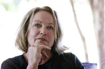Retired opera singer Patricia Wulf is the only accuser who agreed to disclose her name.