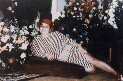 Griselda Blanco, who was known as the Cocaine Queen, was gunned down on September 3