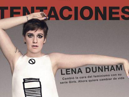 An open letter from TENTACIONES to Lena Dunham