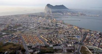 It is unclear how Gibraltar will be affected by the British decision to leave the EU.