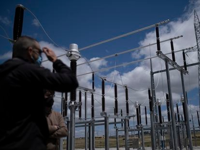 A new electricity billing system is going into effect on June 1.