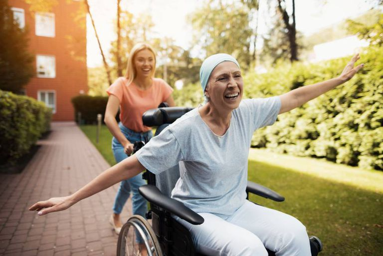 Physical activity is linked to increased life expectancy.