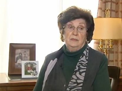 Tax authorities will withhold as much as €24,000 from this woman's pension for giving an arts class.