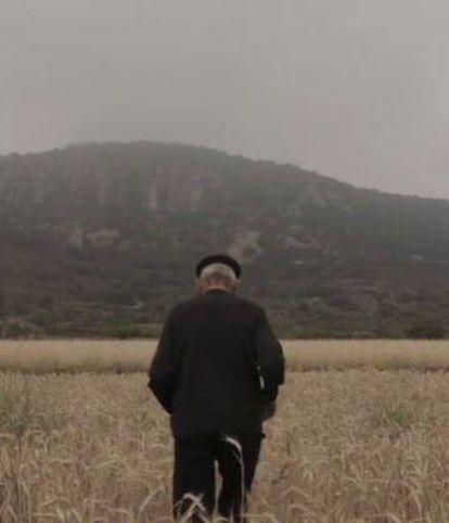 Documentary 'Experimento Stuka' examines why the Luftwaffe bombed the tiny village of Benassal.
