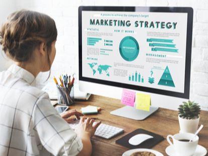 Curso de Branding y Marketing Estratégico