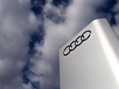 Audi vehicles made in Barcelona may also be affected by the VW scandal.