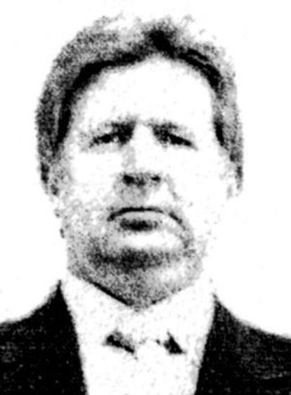 Image attributed to businessman Germán Larrea.