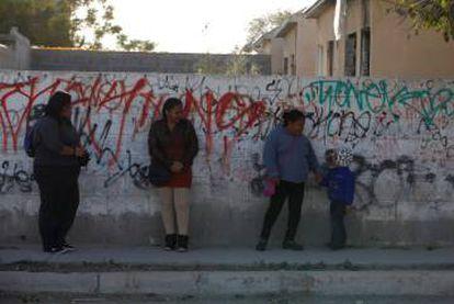 Ciudad Juárez, his home town, was always very proud of Juan Gabriel and his achievements.