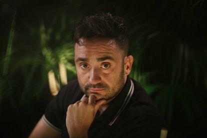 Juan Antonio Bayona will direct the sequel to the box office hit Jurassic World.