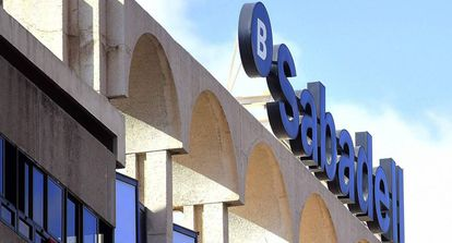 Sabadell is one of two major Catalan lenders to have changed their registered addresses out of Catalonia.