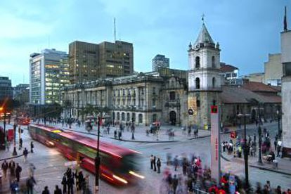 In the Colombian capital of Bogotá it is possible to purchase burundanga for under $30 a gram.