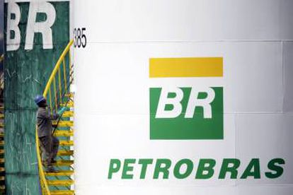 The origin of the new scandal lies in the Petrobras graft case.