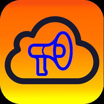OxyAlertBeta, a mobile application that helps manage weather conditions.