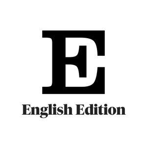 english.elpais.com
