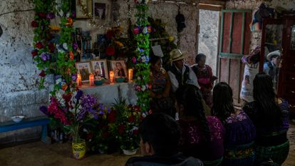 The Tamaulipas massacre: how the American Dream dies in Mexico