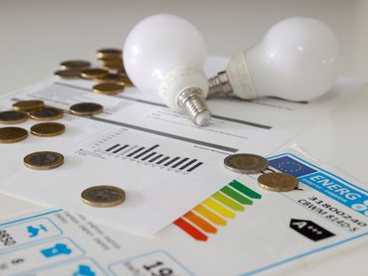 The cost of electricity on the wholesale market has broken records this week.