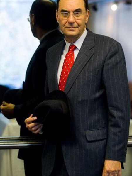 Alejo Vidal-Quadras.