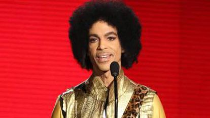The US artist Prince died of a fentanyl overdose, according to a medical examiner's report.