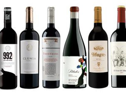 These are the Spanish crianza wines aficionados will want to keep an eye on.
