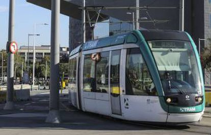 Study subjects were more willing to push someone under a tramway to save other lives if they thought about it in another language.