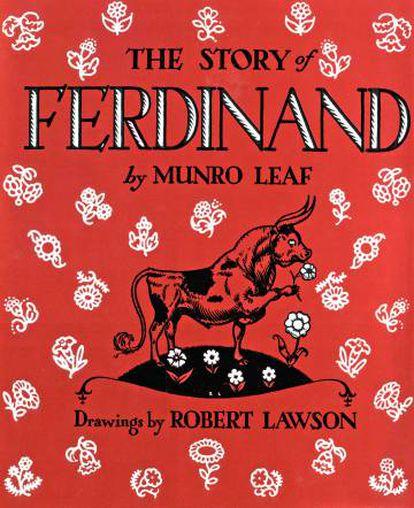 Cover of the original book.