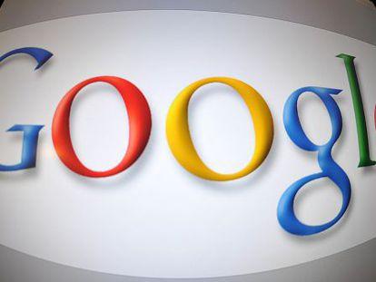 The Google News service generates 10 billion clicks a month around the world.