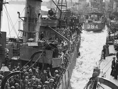 Dunkirk, the last great mystery of World War II